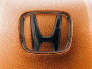 Austin Honda Odyssey For Rent